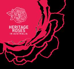 HRiA logo corner