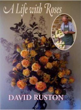 Life with Roses David Ruston