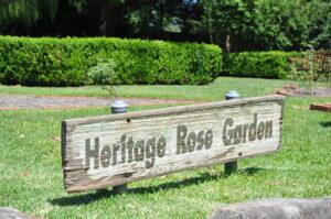 MacArthur Park, Camden, NSW